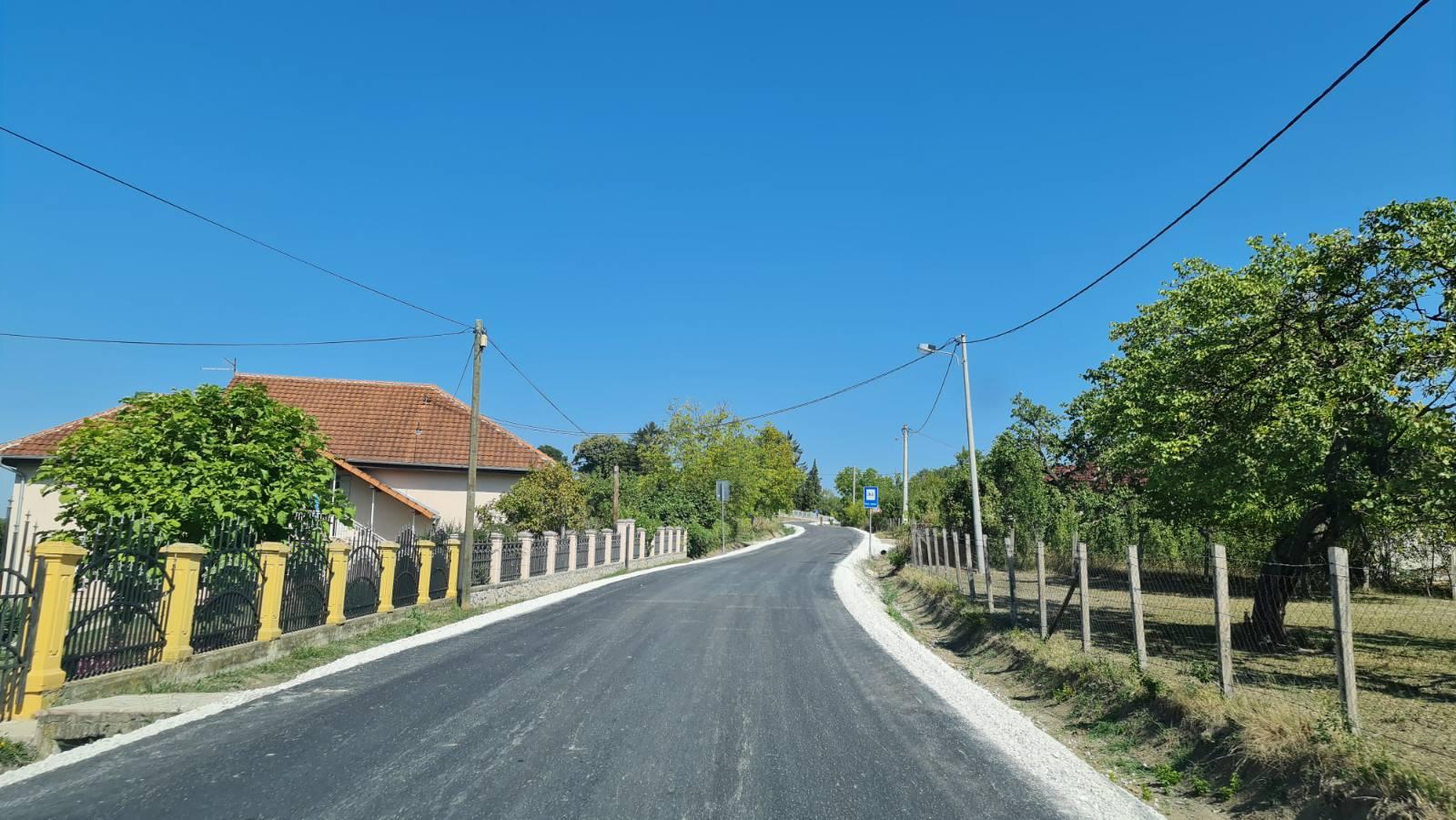 indonezija 4